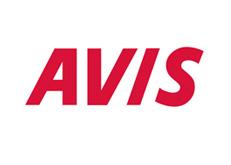 Avis Rent Car Franchising
