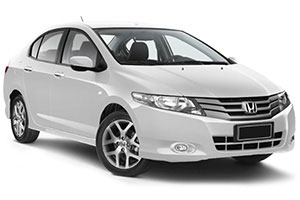 Europcar Car Rental Honda City Doha Qatar Altayyar Online