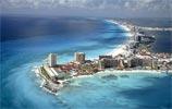 Renta de auto en Cancun