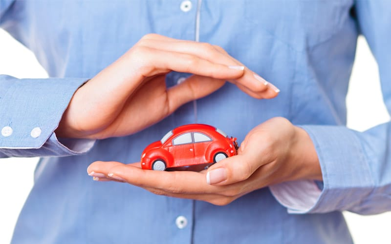 Does my car insurance cover me when I hire a car? - Rentalcars com