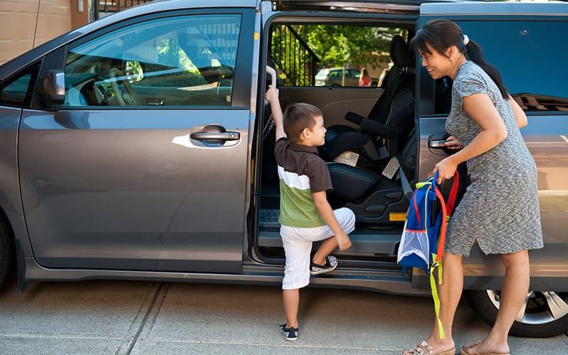 problems facing car rental companies
