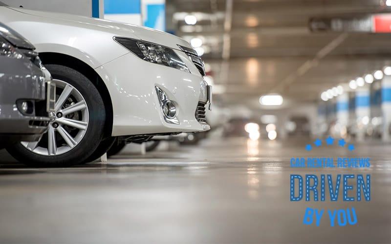 Car Rental Reviews Driven By You Rentalcars Com