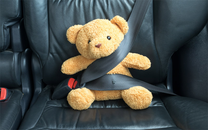 The Key Safety Issue When Travelling With Kids Is Having Right Type Of Car Seat Theyre Compulsory In Most Countries They Can Be Expensive To Rent