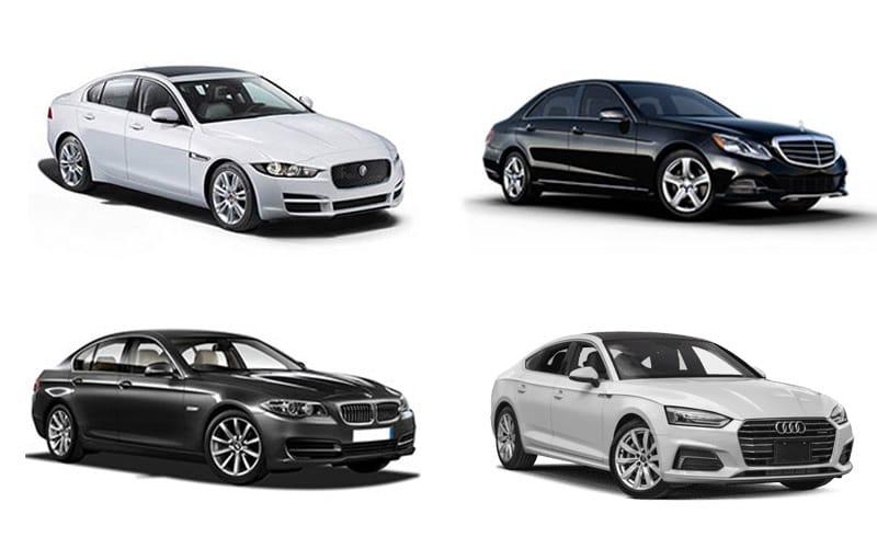 What Is A Luxury Car In Car Rental Rentalcars Com