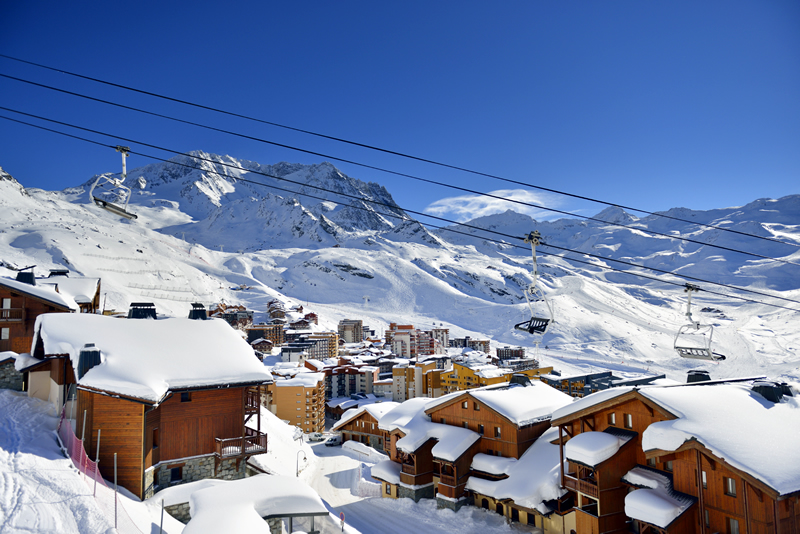 5 Destinations To Celeb Six More Weeks Of Winter Huffpost