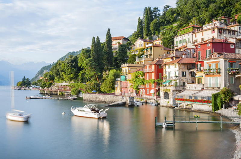 A Great Place To Begin Your Journey Is The Picture Perfect Munility Of Bellagio Home Waterside Promenades Boutique Hotels And Selection