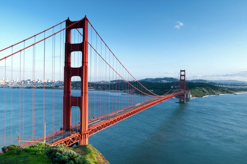Best One Day Car Rental San Francisco