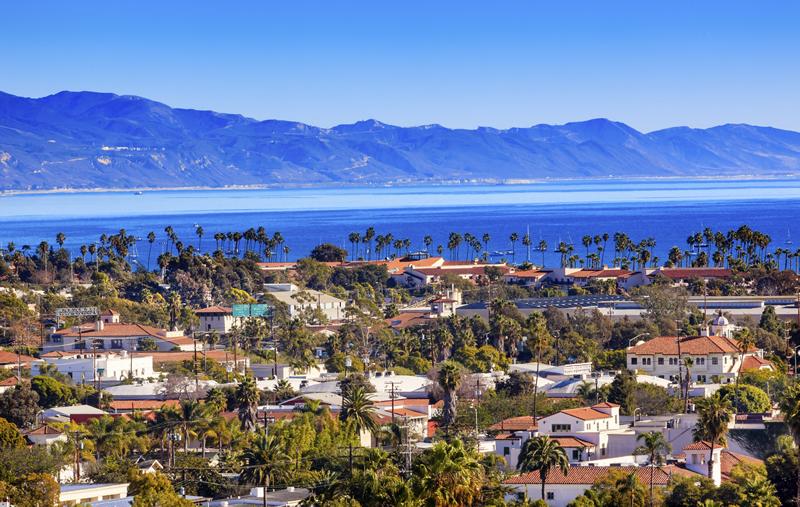Our City Guide To Los Angeles Usa Rentalcars Com