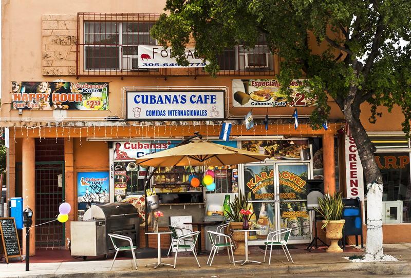 Our Guide to Miami and Miami Beach, Florida | rentalcars.com