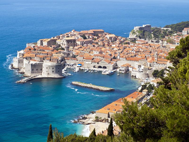 Croatia Our Top 5 Things To Do Rentalcars Com