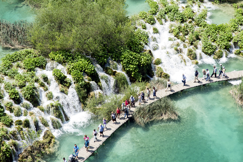 croatia our top 5 things to do