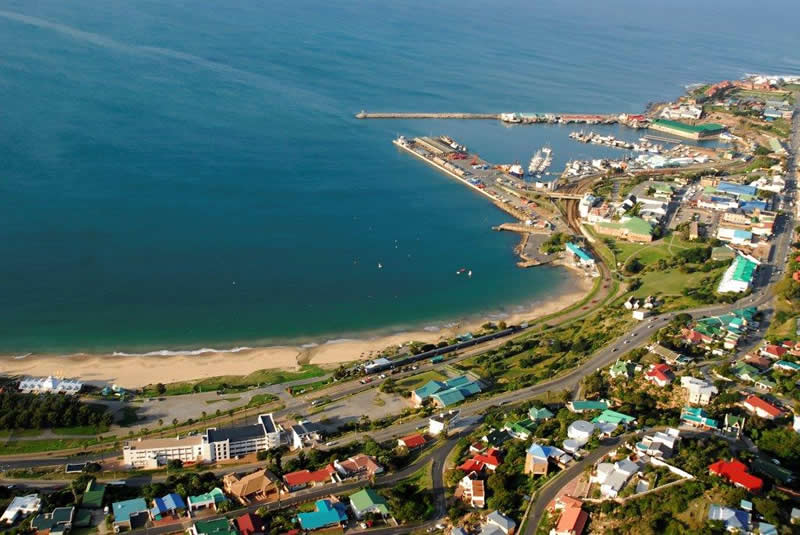 Mossel Bay South Africa  city photos gallery : mossel bay south africa 800 539
