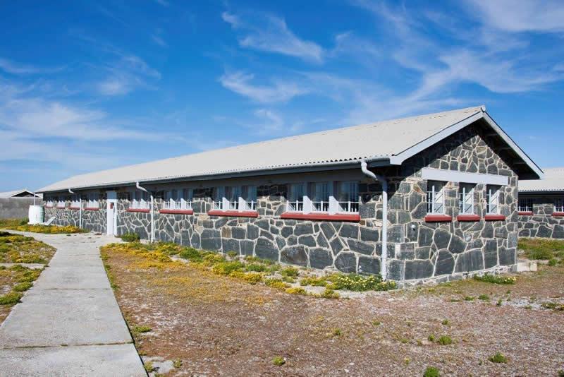 Our Guide to Cape Town  South Africa   rentalcars com Rentalcars com