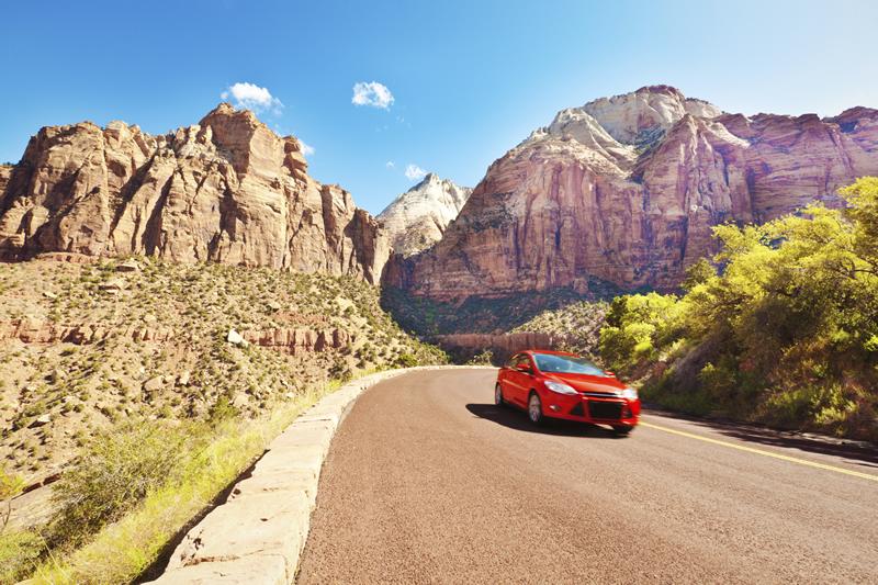 Rentalcars Com Has The World S Leading Car Rental Company App 2015