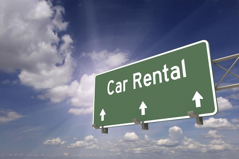 Enterprise Car Rental Atlanta Hartsfield International Airport