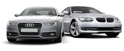 Car Or Suv Rental For San Juan