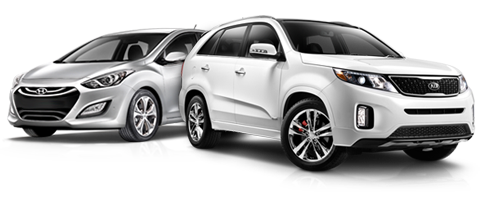 Cheap car rentals best prices guaranteed Cheapest rent prices in usa
