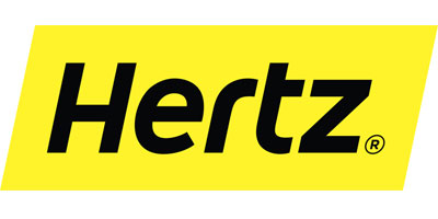 296 Rentacar Logo