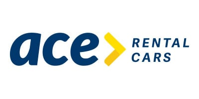 Ace Rental Cars - Rentalcars.com