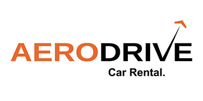Aerodrive Sydney Airport Car Hire Reviews Rentalcars Com