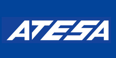 Atesa Logo