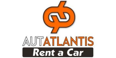 Auto atlantis