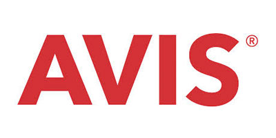 Avis Puerto Vallarta Airport Car Hire Reviews Rentalcars Com