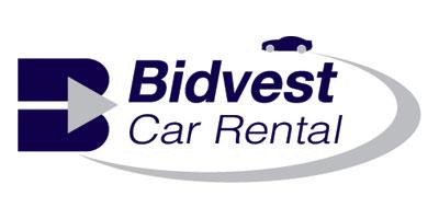 Bidvest Logo