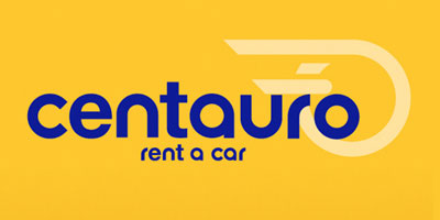 Centauro Sevilla Airport Car Hire Reviews Rentalcars Com
