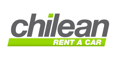 Chilean Rent A Car - Rentalcars.com