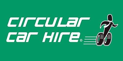Circular Car Hire Flughafen Ankara Mietwagen Kundenbewertungen
