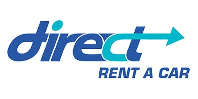 Direct Rent Logo