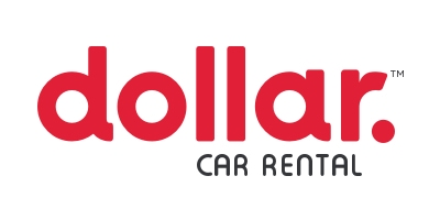 Dollar Abu Dhabi Airport Car Hire Reviews Rentalcars Com