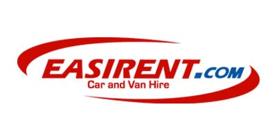 Easirent - Rentalcars.com