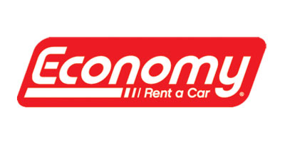 Economy Car Hire Reviews Rentalcars Com