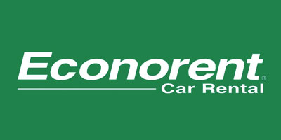 Econorent Chile Car Hire Reviews Rentalcars Com