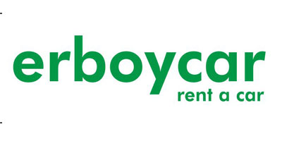 Erboy Rent a Car - Rentalcars.com