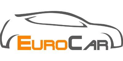 Eurocar Car Hire Reviews Rentalcars Com