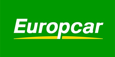 Europcar Uk Car Hire Reviews Rentalcars Com