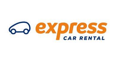 express lodz airport car hire reviews rentalcars com
