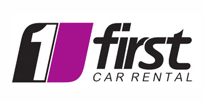 First Car Rental - Rentalcars.com