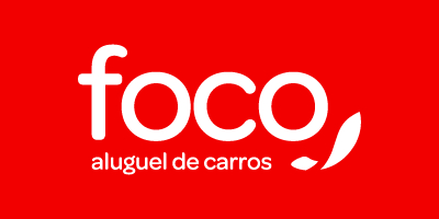 Foco Rent a Car - Rentalcars.com