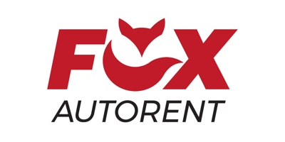 Fox Autorent - Rentalcars.com