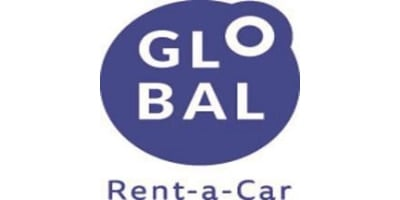 Global Rent a Car - Rentalcars.com