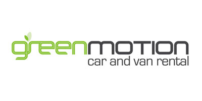 Green Motion Zagreb Airport Car Hire Reviews Rentalcars Com