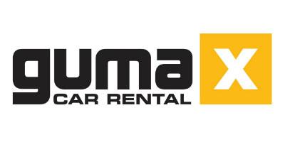 Guma X Sarajevo Airport Car Hire Reviews Rentalcars Com