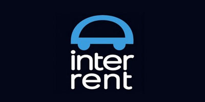Interrent Santo Domingo Car Hire Reviews Rentalcars Com