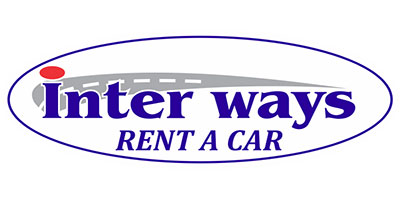Interways Logo