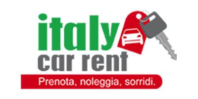 Italy Car Rent Italy Car Hire Reviews Rentalcars Com