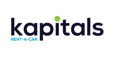 Kapitals Logo